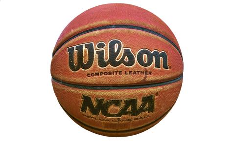 Krepšinio lažybos